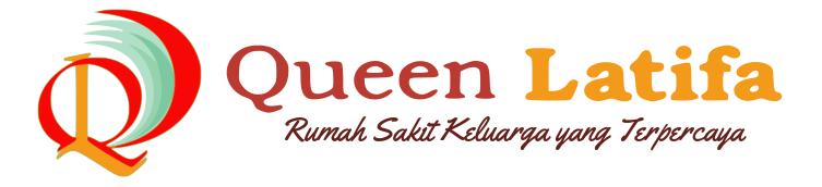RSU Queen Latifa Yogyakarta